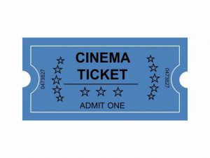 cinema-tickets-clip-art-powerpoint-template_2